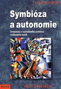 Symbioza_a_autonomie