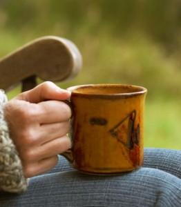 Vona kavy