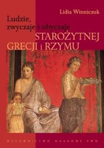 ludzie-zwyczaje-i-obyczaje-starozytnej-grecji-i-rzymu (1)