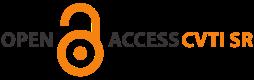 oacvtisr_logo