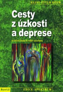 recenzia-sabova 2012-2